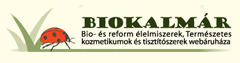 240x83_biokalmar
