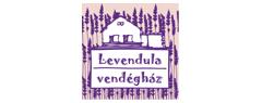 240x83_levendula